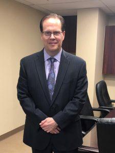 Maryland Defense Attorney