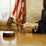 criminal defense attorney clarksville maryland