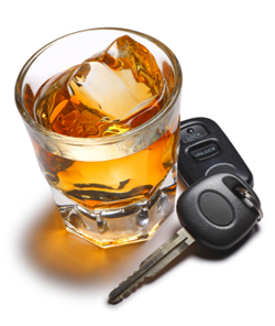 DUI Attorney in Ellicott City, Maryland