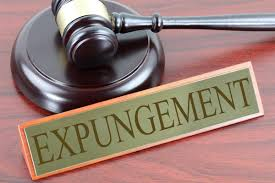 maryland expungement laws