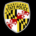 maryland distracted driving laws